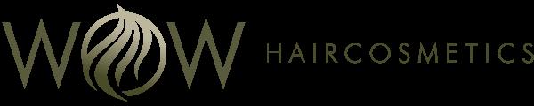 WOW Haar & Haut Cosmetics