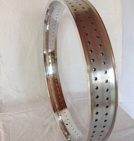 "alloy rim DW80, 24"", 144 spoke holes, polished"