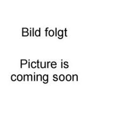 """Alufelge RM130, 26"""", schwarz, 72 Speichenlöcher"""