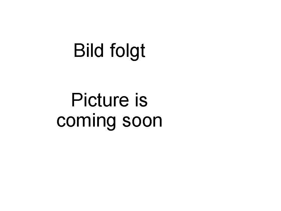"Alufelge RM130, 26"", schwarz eloxiert, Sonderangebot"