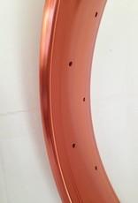 "alloy rim DW80, 24"", copper anodized"
