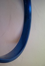 "alloy rim DW65, 26"", blue anodized"