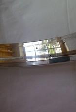 """alloy rim DW80, 26"""", polished"""