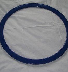 FXD43, 700C, 36 spoke holes