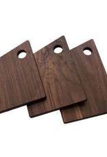 Snijplanken set 3-delig 30/27/24 x 20 x 2 cm