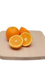 Beuken snijplank 30 x 30 x 2,5 cm