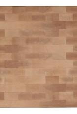 Hakblok 40 x 40 x 9 cm