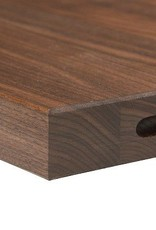 Snij- of serveerplank 50 x 37 x 4,5 cm
