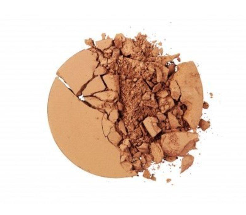 LA Girl HD Pro Face Pressed Powder True Bronze
