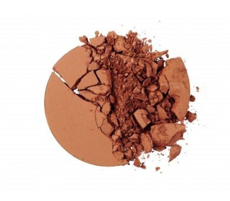 LA Girl HD Pro Face Pressed Powder Chestnut
