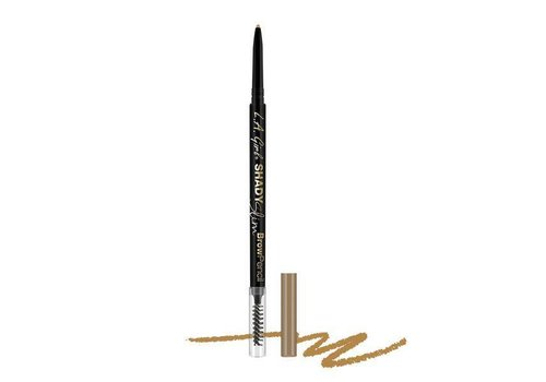 LA Girl Brow Pencil Blonde