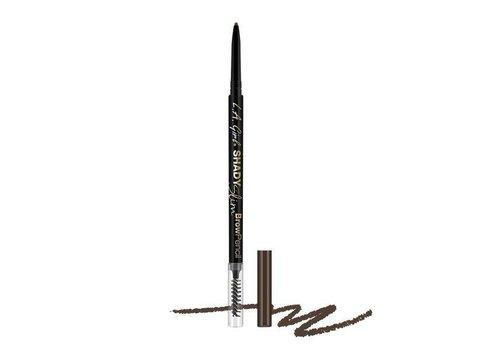 LA Girl Brow Pencil Brunette