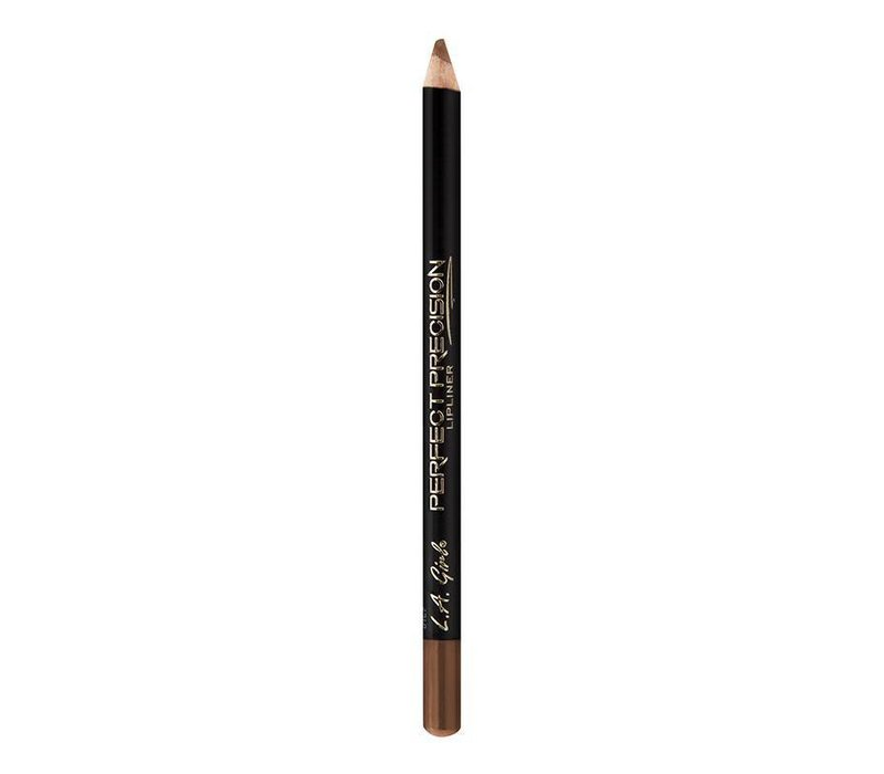 LA Girl Perfect Precision Liner Bare