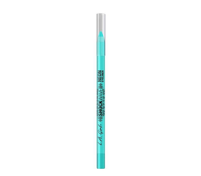LA Girl Shockwave Neon Liner Fresh