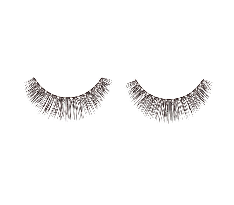 Boozyshop Natural Lashes Lizzy