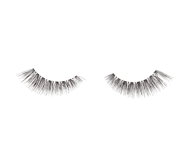 Boozyshop Natural Lashes Kimberly