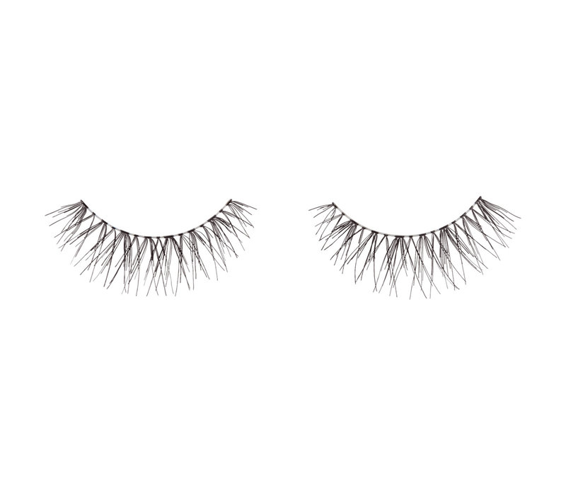 Boozyshop Wispie Lashes Laura