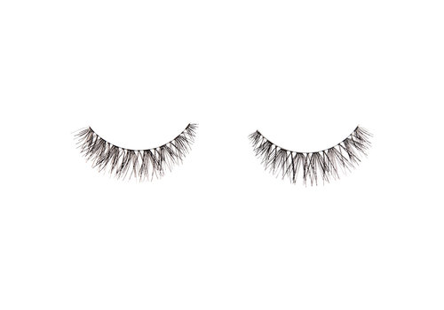 Boozyshop Wispie Lashes Demi