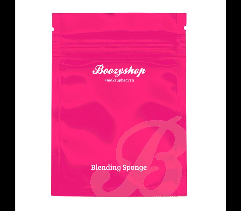 Boozyshop Blending Sponge