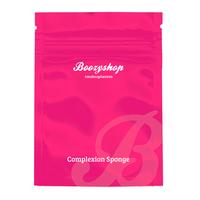 Boozyshop Complexion Sponge
