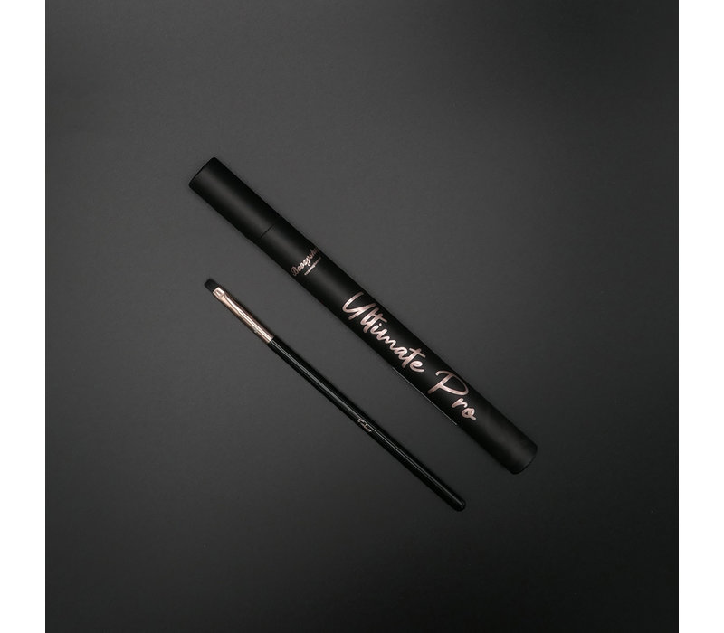 Boozyshop Ultimate Pro UP36 Eyeliner Brush