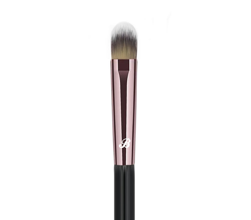 Boozyshop Ultimate Pro UP03 Concealer Brush
