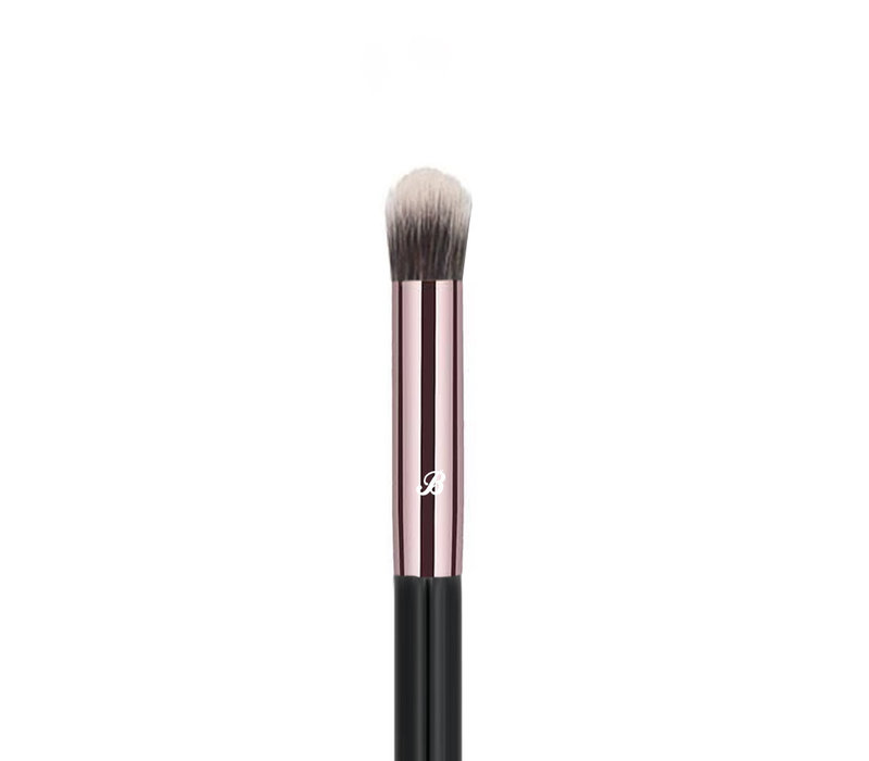 Boozyshop Ultimate Pro UP28 Inner Corner Brush