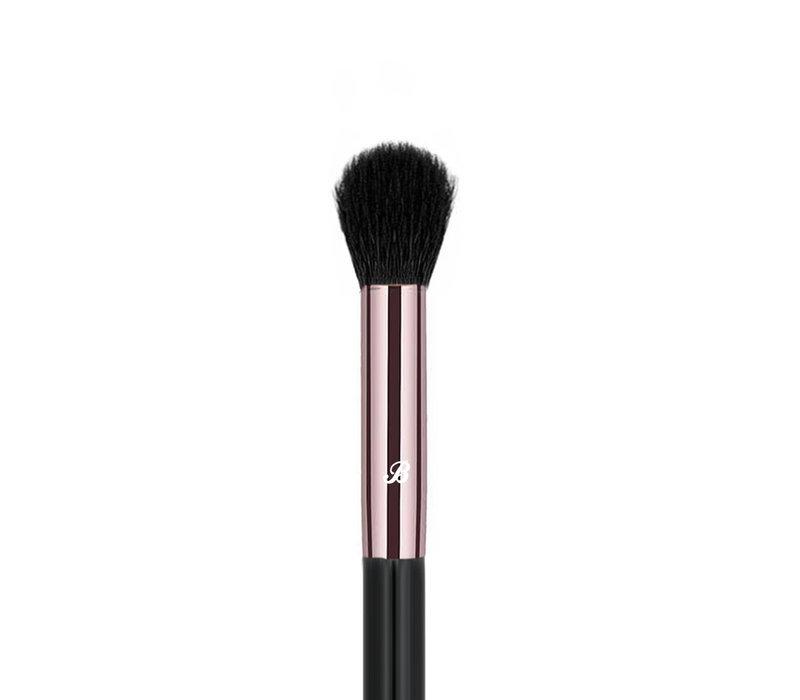 Boozyshop Ultimate Pro UP26 Buffer Brush