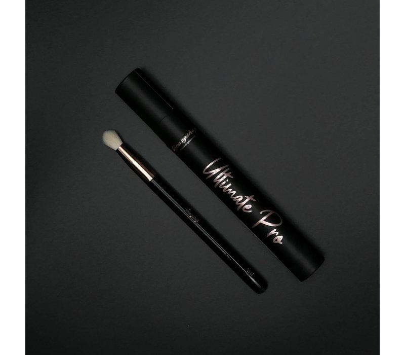 Boozyshop Ultimate Pro UP25 Crease Blender Brush