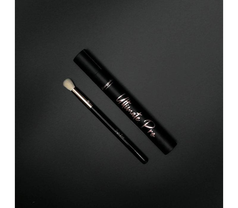 Boozyshop Ultimate Pro UP23 Transition Blender Brush