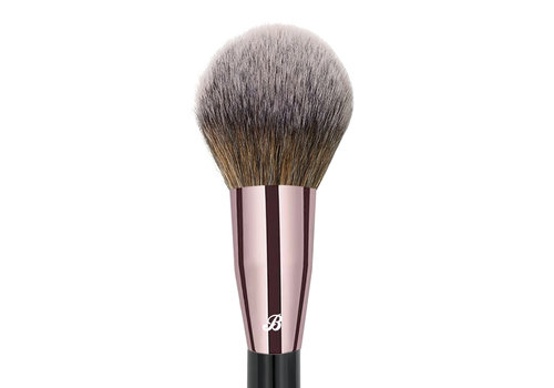 Boozyshop UP12 Face Finish Brush