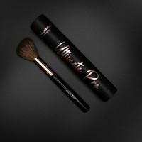 Boozyshop Ultimate Pro UP07 Highlight & Bronze Brush