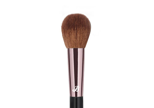 Boozyshop UP06 Contour Brush
