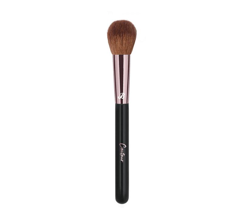 Boozyshop Ultimate Pro UP06 Contour Brush