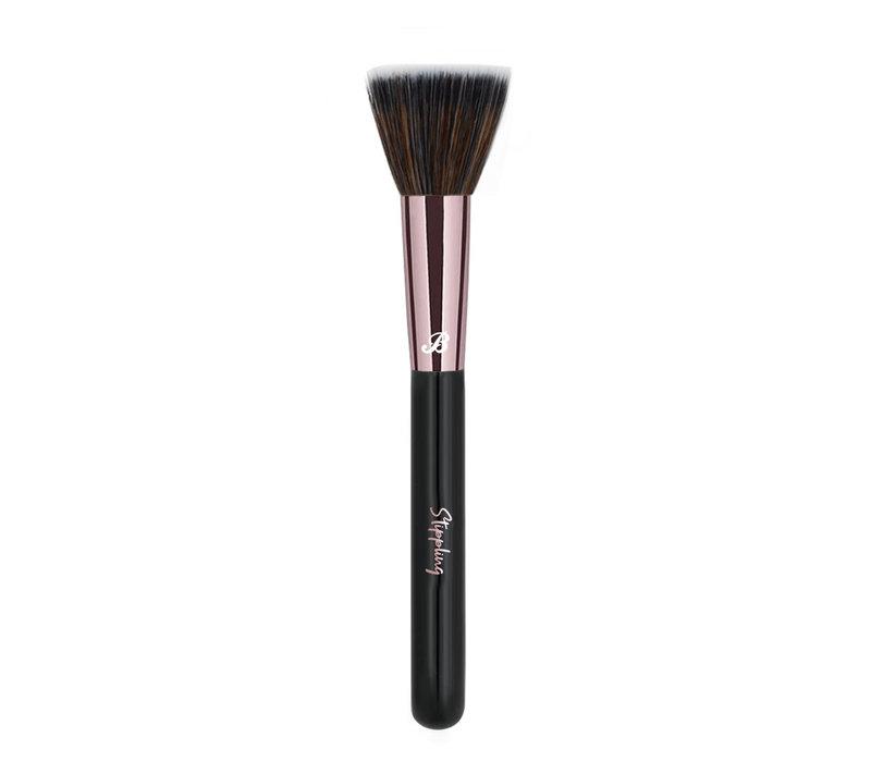 Boozyshop Ultimate Pro UP18 Stippling Brush
