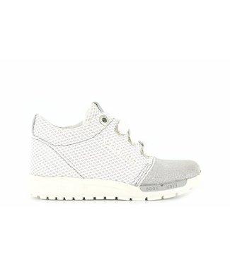 Shoesme RUN FLEX - Silver
