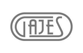 Gajes Headwear