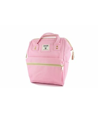 Shoesme Rugzak Pink