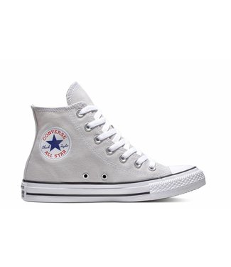 Converse CHUCK TAYLOR ALL STAR - HI - MOUSE