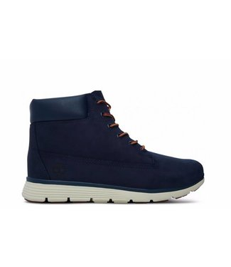 Timberland KILLINGTON BOOT JUNIOR BLAUW