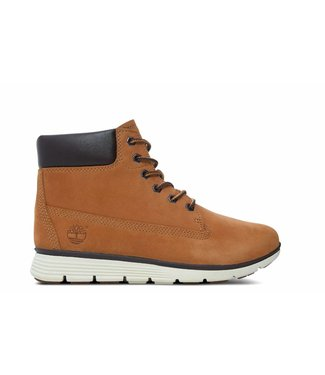 Timberland KILLINGTON BOOT JUNIOR GEEL