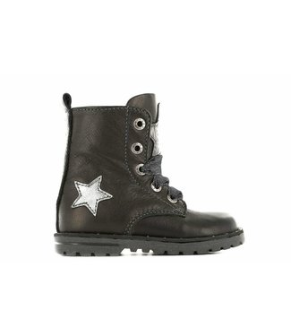 Shoesme DESSERT   - Black