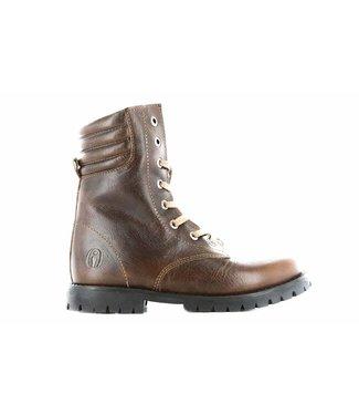 Shoesme Campero   - Brown