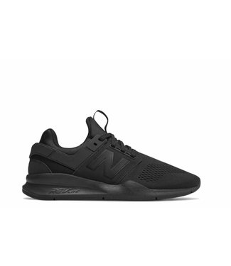New Balance NB 247 - BLACK