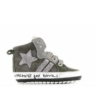 Shoesme Baby-Proof smart   - Grey