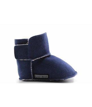 Bergstein Bergstein Teddy Jeans