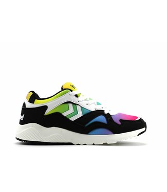 Hummel Hummel Edmonton 92 - Multi Color