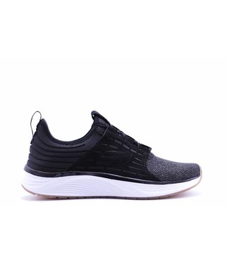 Skechers SKYLINE - SILSHER - BLACK