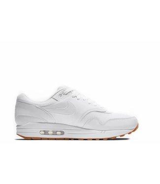 Nike Nike Air Max 1 - White