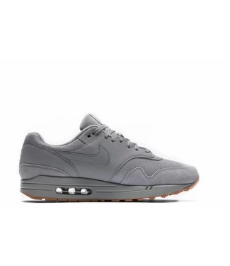 Nike Nike Air Max 1 - Grey